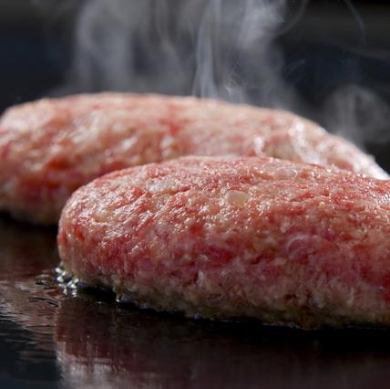 自家製のハンバーグ 冷凍食品 洋風冷凍惣菜 です 和牛ハンバーグ 和風ハンバーグで最適 5☆大好評 お弁当ハンバーグ 業務用として ハンバーグ お弁当でどうぞ 冷凍ハンバーグ 100%品質保証! お肉屋さんの手作りハンバーグ