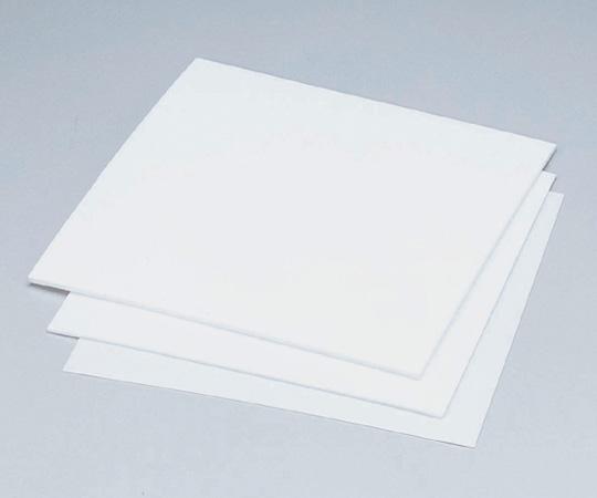 ナフロン(R)シートサイズ(mm)1000×1000