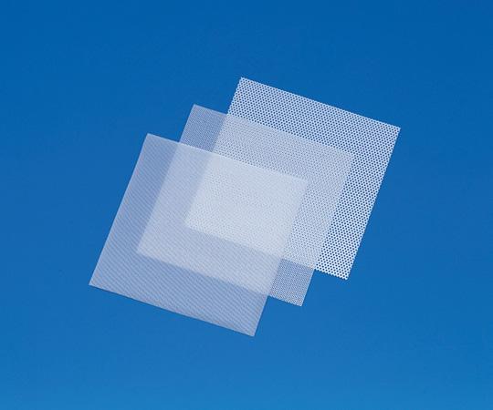 PTFEパンチングシート穴径(φmm)1.0