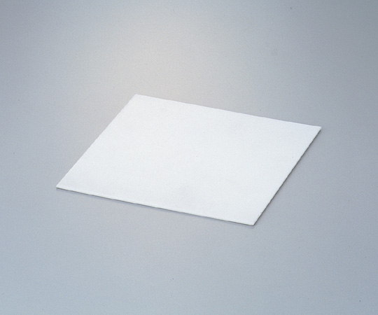 ポリエチレン板  (乳色)厚み(mm)5サイズ 1m×1m