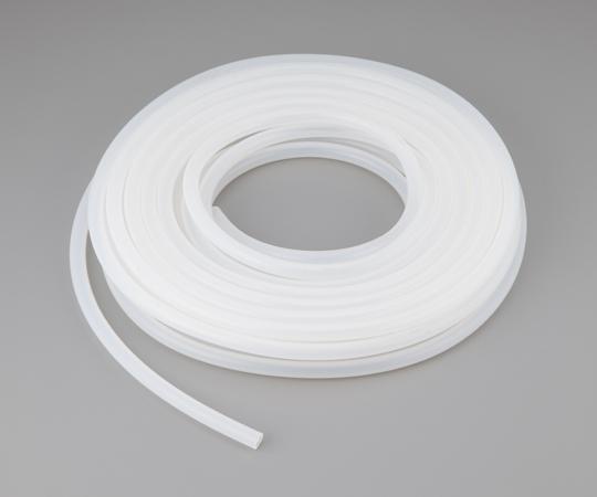 タイゴン(R)チューブ3350 (ミリサイズ)ABW1S1507