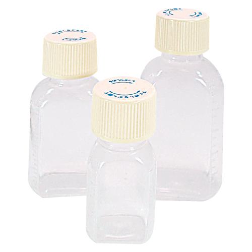 投薬瓶 セーフティ小判(EOG滅菌済) 100ml 20本×10袋
