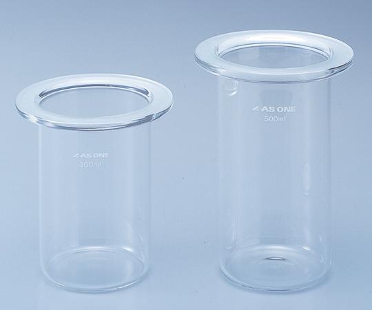 セパラブルフラスコ (筒型)容量(ml)3000