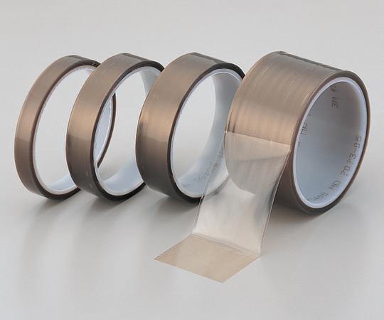 PTFEテープ幅×長さ 50mm×10m