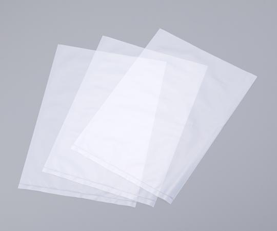 ポリ袋 NHC2-LLサイズ(mm) 760×950