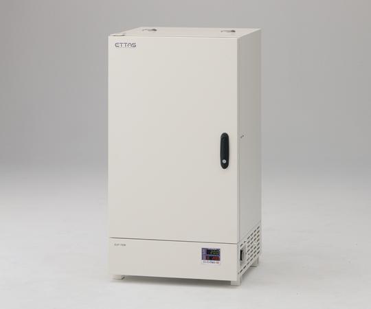 定温乾燥器 (自然対流方式・Bシリーズ)(プログラム機能付き) DRYING CHAMBEREOP-700B