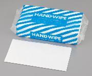 ハンドワイプ水解紙