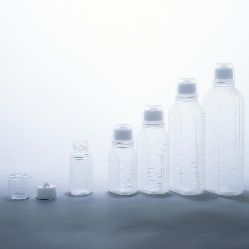 投薬瓶 ハイオール(滅菌済) 30cc 15本×22袋