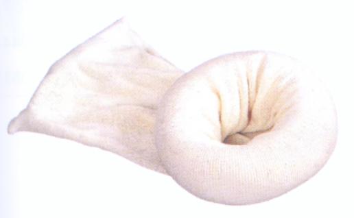 くるくるパンネット 4号(腕用)10cm×85cm 20巻入