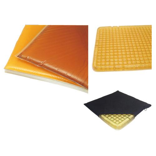 アクションパッド(車いす用) 品番:5200サイズ:W400×D400×H32mm 左の色の薄い商品です, 光栄堂楽器:74e562b5 --- sunward.msk.ru
