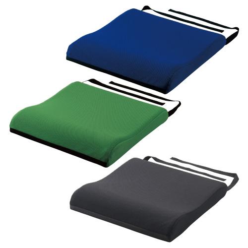 CPクッションIICPクッションII 品番:1095サイズ:W400×D400×H70mm, 壁紙珪藻土のDIYならWallstyle:d85c99e9 --- sunward.msk.ru