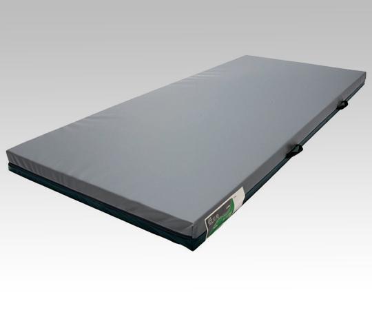 ベッドマットレス (ホスピタマットレス)CR-286