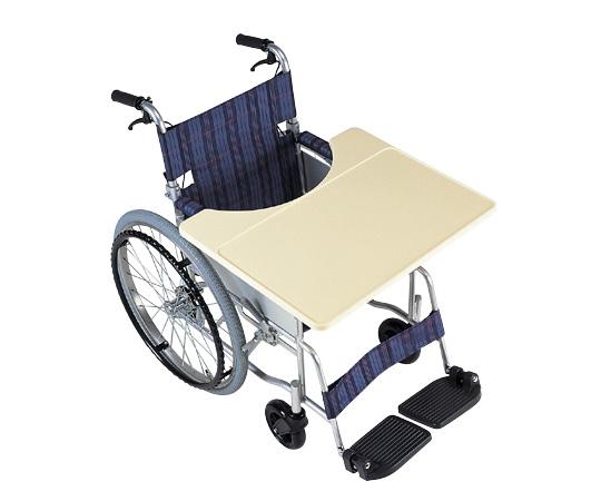 車椅子用テーブルTY070E