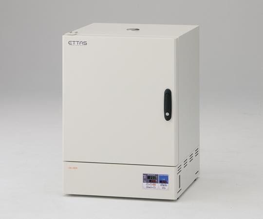 定温乾燥器 (自然対流方式・Sシリーズ)(スチールタイプ)ON-450S
