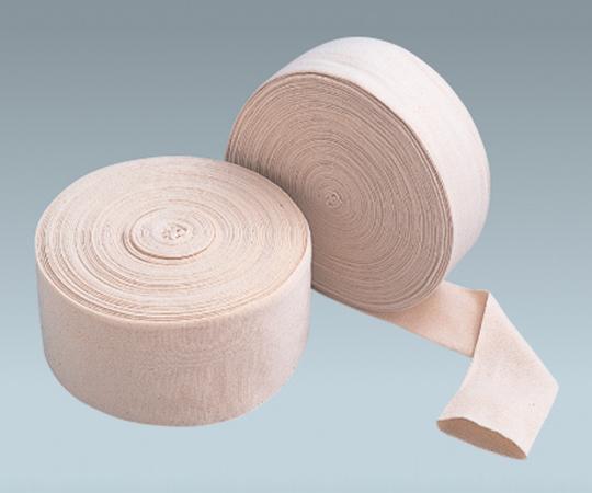 ストッキネット (純綿製チューブ包帯) 10197 7号アルケア