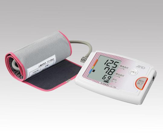 電子血圧計 (快適・カンタン) UA-786L