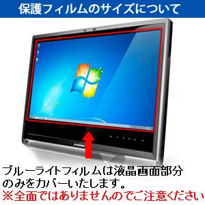 可以用 Wacom Cintiq 13HD DTK-1300年/K0 [13.3 英寸宽屏]