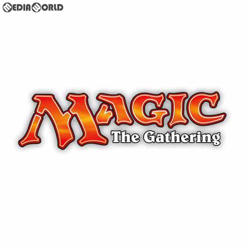 【新品】【お取り寄せ】[BOX][TCG]MTG マジック:ザ・ギャザリング ラヴニカのギルド(Guilds of Ravnica) ブースターパック(英語版)(36パック)(20181005)