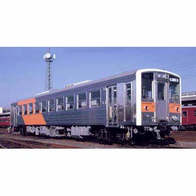 【新品即納】[RWM]A6430 キハ54・登場時・オレンジ帯 2両セット Nゲージ 鉄道模型 MICRO ACE(マイクロエース)(20161119)