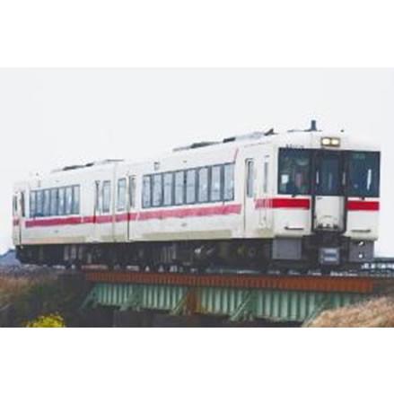 【新品即納】[RWM]30544 JRキハ111/112形(200番代・八高線リバイバルカラー) 増結2両編成セット(動力無し) Nゲージ 鉄道模型 GREENMAX(グリーンマックス)(20160825)
