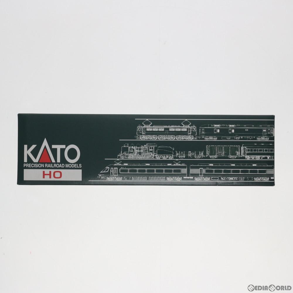 【新品即納】[RWM](再販)1-702 DD51 暖地形 HOゲージ 鉄道模型 KATO(カトー)(20171109)