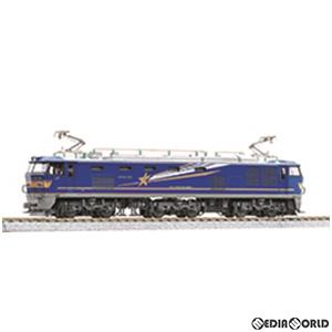 【新品即納】[RWM](再販)1-314 EF510 500 北斗星色(515号機) HOゲージ 鉄道模型 KATO(カトー)(20180128)
