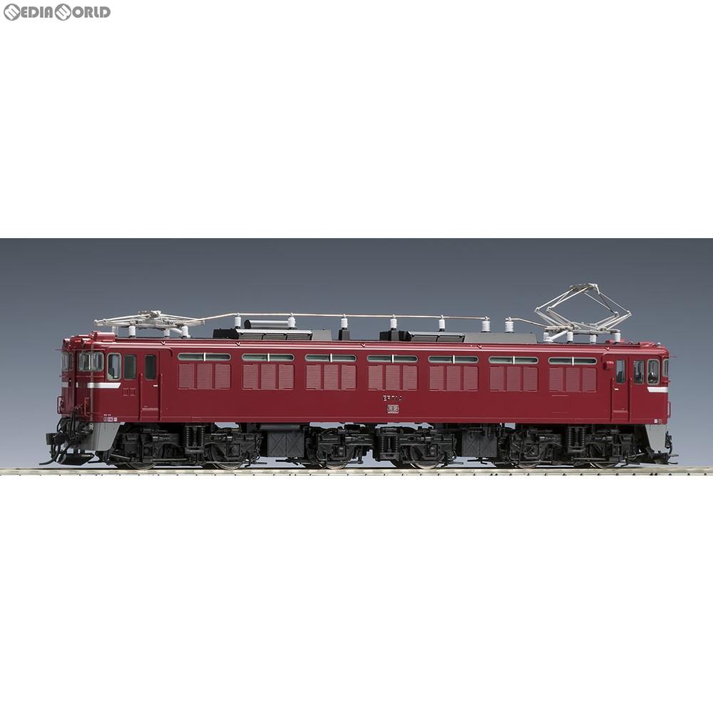 【新品】【O倉庫】[RWM]HO-2002 国鉄 EF71形電気機関車(1次形) HOゲージ 鉄道模型 TOMIX(トミックス)(20180927)