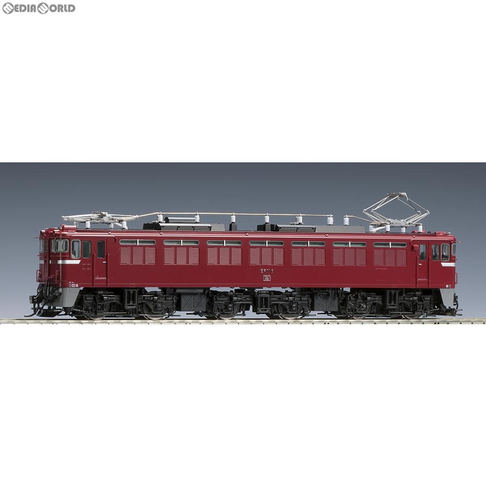【新品】【O倉庫】[RWM]HO-2003 JR EF71形電気機関車(1次形) HOゲージ 鉄道模型 TOMIX(トミックス)(20180927)