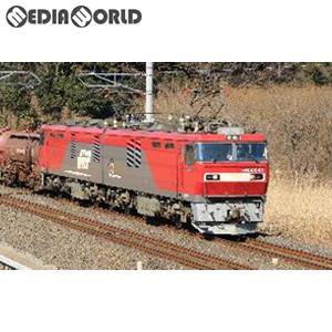 【新品】【O倉庫】[RWM]3037-2 EH500 3次形 後期仕様 Nゲージ 鉄道模型 KATO(カトー)(20181215)