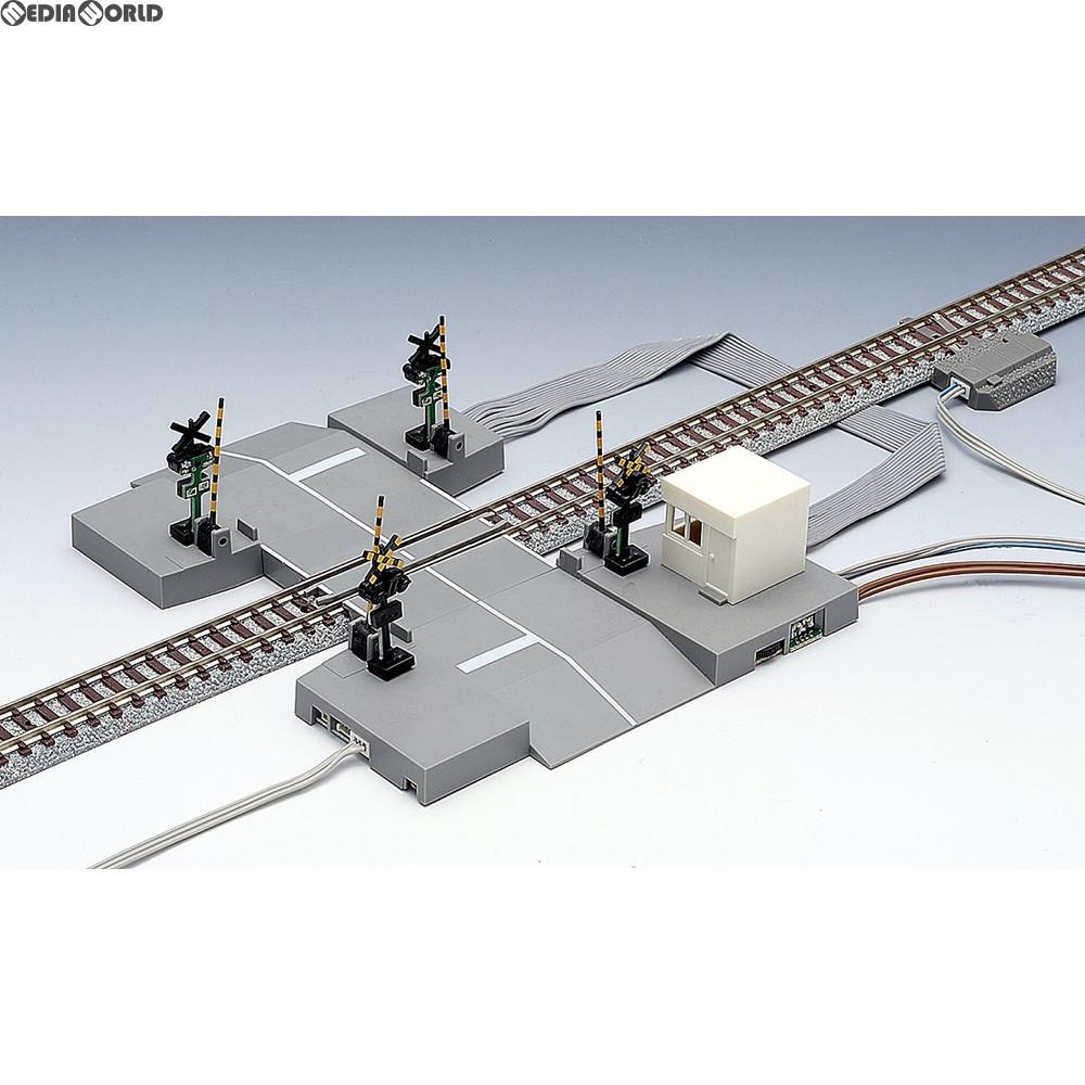 【安心発送】 【新品】 Nゲージ【O倉庫】[RWM]5569 TCS自動踏切II 鉄道模型 Nゲージ 鉄道模型 TOMIX(トミックス)(20121231), 靴トラ:33e30030 --- canoncity.azurewebsites.net