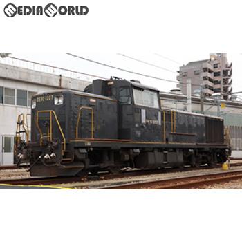 【予約安心発送】[RWM]10-1534 特別企画品 DE10 JR九州仕様 2両セット Nゲージ 鉄道模型 KATO(カトー)(2019年1月)