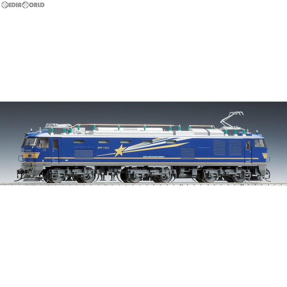 【新品】 JR【O倉庫】[RWM]HO-140 JR HOゲージ EF510-500形電気機関車(北斗星色) HOゲージ 鉄道模型 鉄道模型 TOMIX(トミックス)(20110331), グリーンウィーク:2b64aea9 --- officewill.xsrv.jp