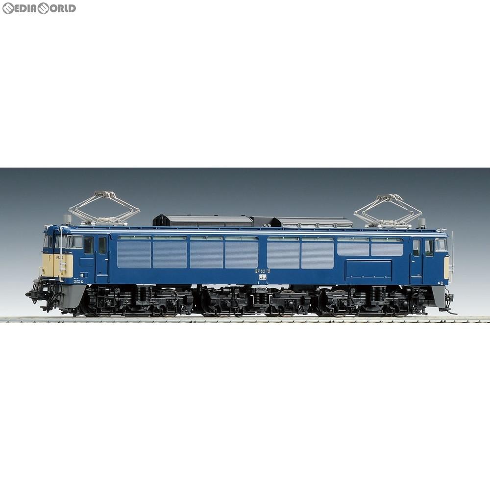 【新品 鉄道模型】 JR HOゲージ【O倉庫】[RWM]HO-144 JR EF63形電気機関車(2次形) HOゲージ 鉄道模型 TOMIX(トミックス)(20120831), AOIデパート:534487ba --- pecta.tj