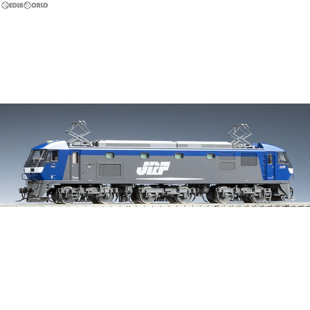 【新品】【O倉庫】[RWM]HO-2503 JR EF210-0形電気機関車(プレステージモデル) HOゲージ 鉄道模型 TOMIX(トミックス)(20190601)