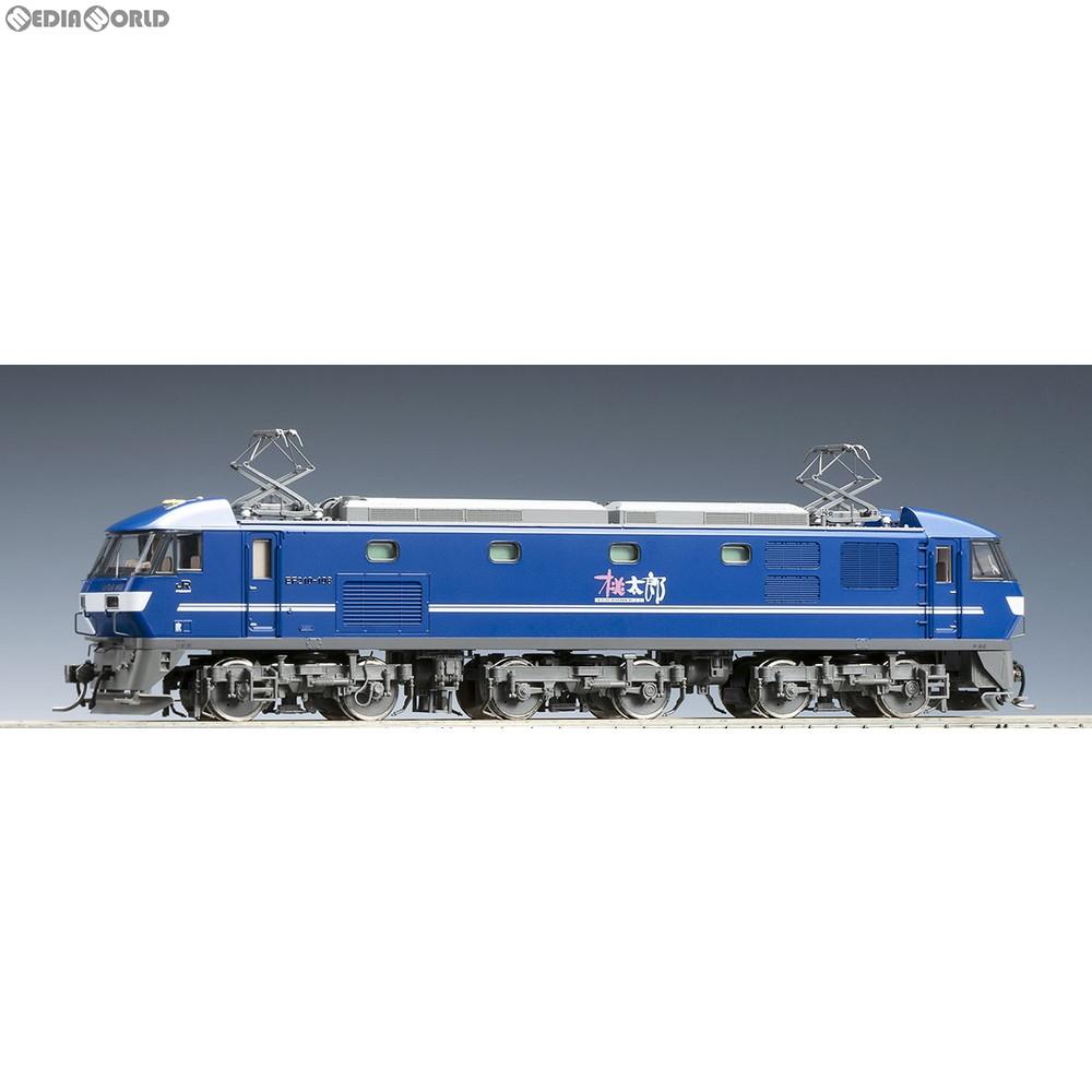 【新品】【O倉庫】[RWM]HO-2504 JR EF210-100形電気機関車(新塗装・プレステージモデル) HOゲージ 鉄道模型 TOMIX(トミックス)(20190601)