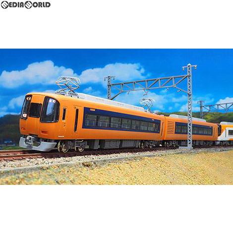 【予約安心発送】[RWM]30782 近鉄22000系ACE(未更新車) 基本2両編成セット(動力付き) Nゲージ 鉄道模型 GREENMAX(グリーンマックス)(2019年8月)
