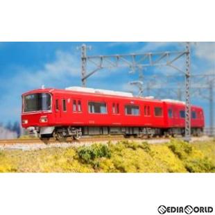 【予約安心発送】[RWM]30339 名鉄3100系(1次車・オリジナル塗装・車番選択式) 基本2両編成セット(動力付き) Nゲージ 鉄道模型 GREENMAX(グリーンマックス)(2020年8月)