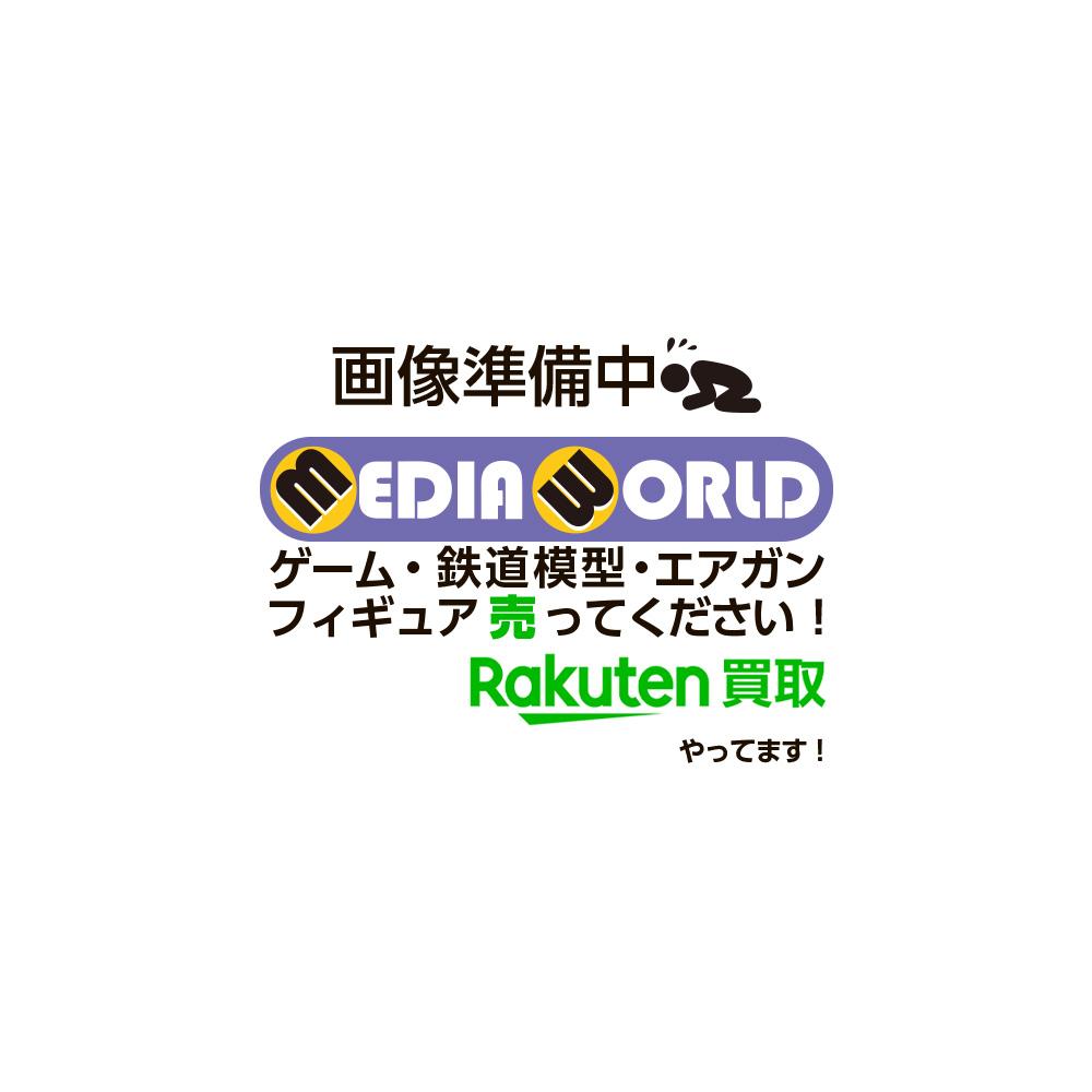 【予約安心発送】[RWM]7407 JR 113/115系用車両マークNo.2(関西エリア(2)) Nゲージ 鉄道模型 GREENMAX(グリーンマックス)(2020年6月)
