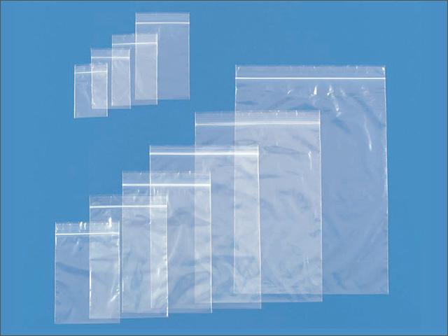 得パック 2020秋冬新作 海外製 チャック下:7cm 巾:5cm 厚さ:0.04mm 1箱 20 000枚 新入荷 流行 送料無料 200枚×100袋