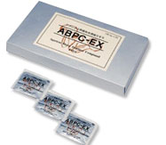 ABPC-EX 1袋(3g)×30 【送料無料&代金引換手数料無料】
