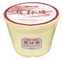 龍神梅4kg(0427)