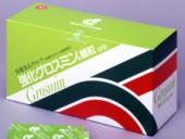 強化グロスミン顆粒60包【送料無料でお買得】:送料無料