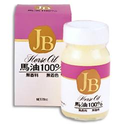 JB马油100%70ml10P23Apr16