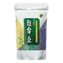 【送料無料の3個セット】【毎日ポイント2倍】【みやび園】甦命茶(ファンメイチャ ) 3.2g×80包 ※お取り寄せ商品