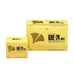 【お得な2個セット】【アサヒフードアンドヘルスケア】GBE-24顆粒 300包 しかも毎日ポイント2倍! ※お取り寄せ商品
