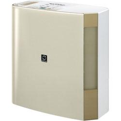 【コロナ】加湿器 UF-H7213R-N(ゴールド) ☆家電 ※お取り寄せ商品【10P03Dec16】
