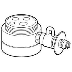 【パナソニック】食器洗い乾燥機用 分岐水栓 CB-SMB6 ☆家電 ※お取り寄せ商品【10P03Dec16】