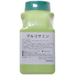 【松浦漢方】グルコサミン 500g ※お取り寄せ商品【10P03Dec16】