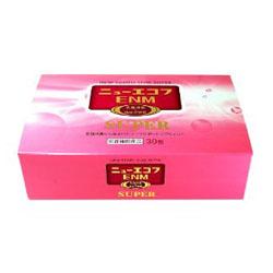 【原沢製薬工業】ニューエコフENMスーパー 30包 ※お取り寄せ商品【10P03Dec16】