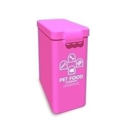 伊勢藤 ペットフードカンパニー お歳暮 希望者のみラッピング無料 L ピンク ペット用品 10P03Dec16 ※お取り寄せ商品
